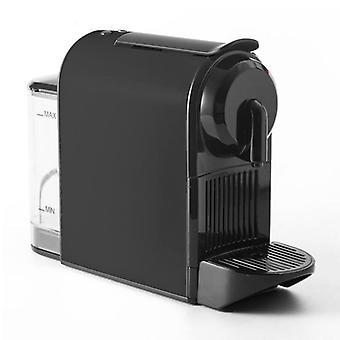 Koffiemachine Ground Cafetaria Espresso Koffiezetapparaat Extractie