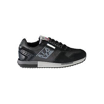 NAPAPIJRI Sport Shoes Men NP0A4DWF 9FVIRTUS01/RIP
