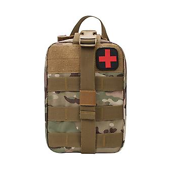 Outdoor Medical Box Large Size