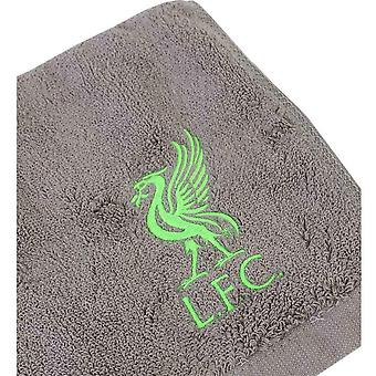 Toalha do Liverpool FC