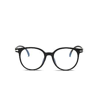 Blaulicht klar, regelmäßige Computer Gaming Brille, Brille & Frauen