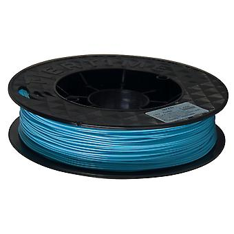 UP 500g Spool of Hawaii Blue PLA Filament Material Pack of 2