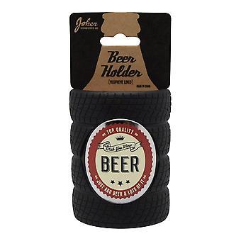 Portador de cerveja Beerholder gostaria que você fosse CERVEJA