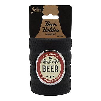 Bierhalter Bierhalter Wünschen Sie waren BEER