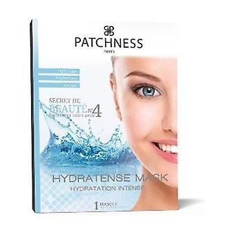 Hydratense Mask 1 unit