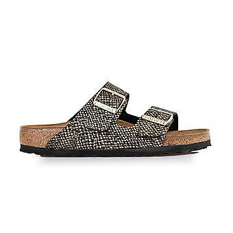 Birkenstock Arizona 1018407 universaalit kesä naisten kengät