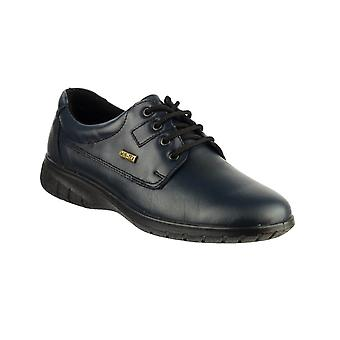 Cotswold ruscombe waterproof shoes womens