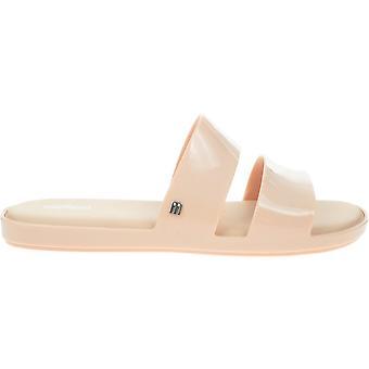 Melissa Color Pop AD 3279916438 sapatos femininos universais de verão