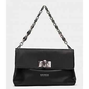 Hispanitas Handbag - Bv211137