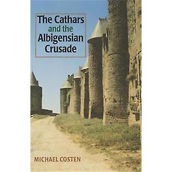 カタルとアルビゲン十字軍