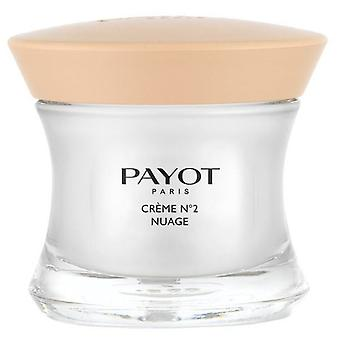 Payot Crème N, 2 Nuage 50 ml