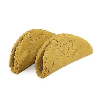 Taco (tapaus 18)