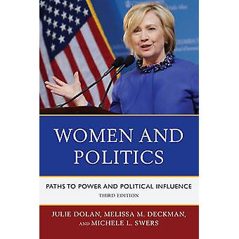 Women and Politics by Melissa M. DeckmanMichele L. Swers