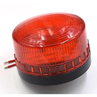 Migające światło, lampka alarmowa do przesuwu wahadłowego, otwieracz/ bariera, sygnał
