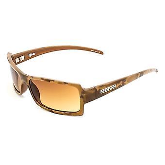 Solglasögon Jee Vice JV16-250120001 (ø 60 mm) (Brons)