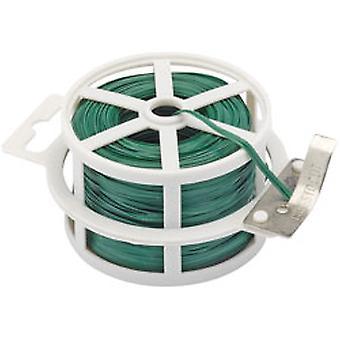 Draper 33017 50m Garden Tying Wire