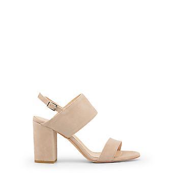 Made in Italy - favola - women's footwear