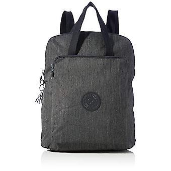 Kipling Kazuki - Children's backpack, color: Black