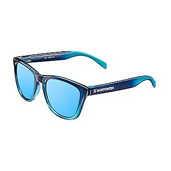 Gradiant Crystal sunglasses