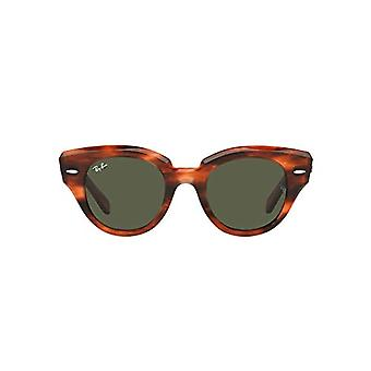 Ray-Ban 0RB2192 Glasses, 954/31, 47 Unisex-Adult