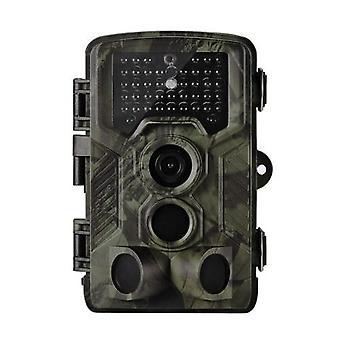 HC 800A 12MP 1080P تريل الكاميرا
