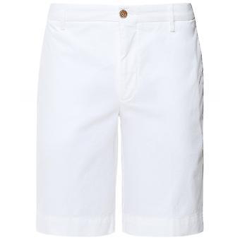Hackett Kensington Chino Shorts