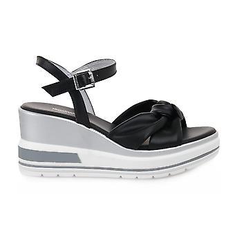 Nero Giardini 115762100 universal summer women shoes
