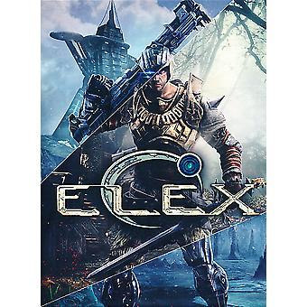 Elex PC Game