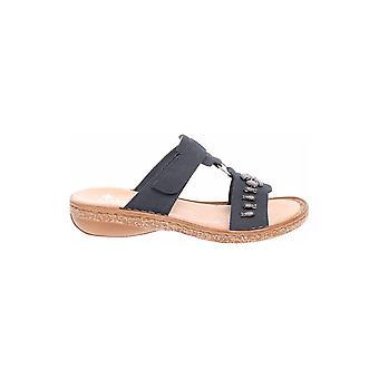 Rieker 6289114 universaalit kesä naisten kengät