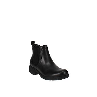 Eastland | Double Up Boots