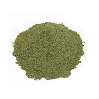 Starwest Botanicals GreenPower Blend Organic, 1 libra