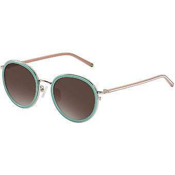 Vespa sunglasses vp121504