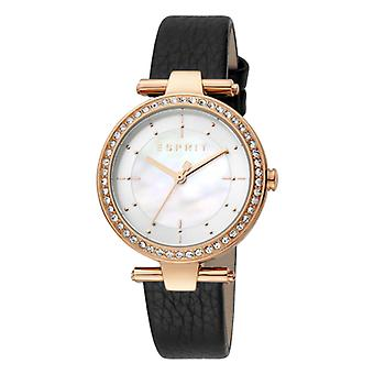 Esprit ES1L153L2025 Reloj de mujer