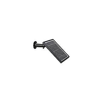Panel solar impermeable para cámara IP de batería recargable inalámbrica