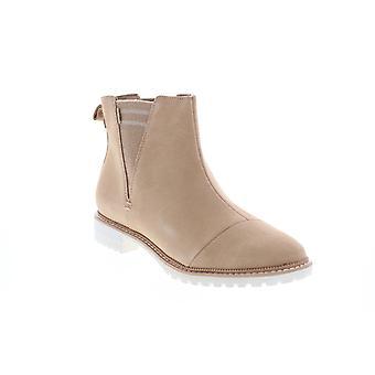 Toms Voksen Kvinner Cleo Chelsea Støvler