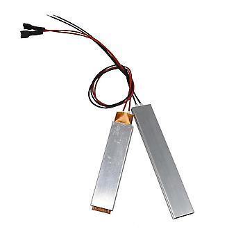 /подогреваемый инкубатор Ptc Нагреватель / Нагревательный элемент для аксессуаров для инкубатора яиц /