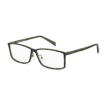 Italia Independent - Eyeglasses Men 5563A