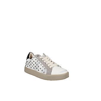 Sam Edelman   Esme Studded Sneakers