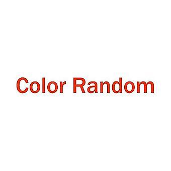 Professional Yoyo Ball Magic Orbis Outdoor Juggle For (random Color)