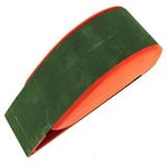 Sanding block - 40mm (med.band)
