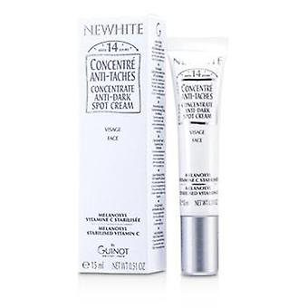 Newhite Anti-dark Spot Concentrate - 15ml/0.51oz