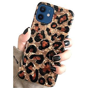Iphone  12 Pro Leo Case