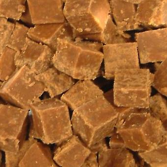 150g Bag of Butter Fudge