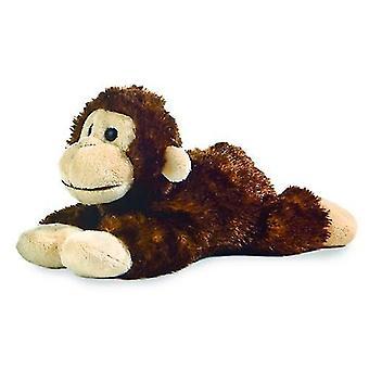 Aurora 8-inch Flopsie Monkey