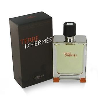 Hermes Terre D'Hermes Eau de Toilette 30ml EDT påfyllningsbar