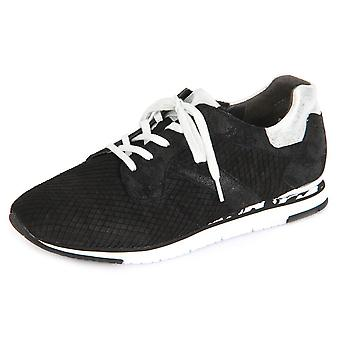 Gabor שוורצאייס קוברה נומבוסו 4432087 יוניברסל כל השנה נשים נעליים