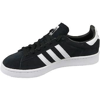 Adidas campus J BY9580 Kids sportschoenen