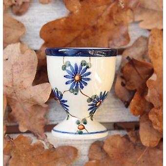 Eierbecher, Tradition 8 - polska pottery - cerámica de polonia - BSN 2225
