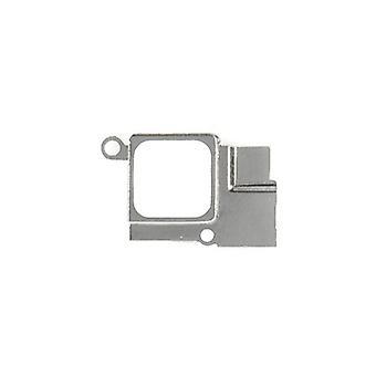 Per iPhone 5 - staffa altoparlante auricolare