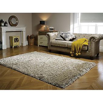 Alfombras Albany Natural rectángulo alfombras llano casi llanos
